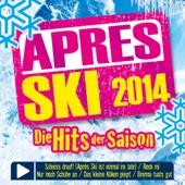 Après Ski 2014 - Die Hits der Saison