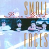 Pure Gold, Small Faces