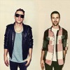 Otherside - Macklemore & Ryan Lewis