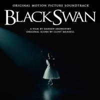 Black Swan - Official Soundtrack