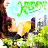 Harmony - EP ジャケット写真