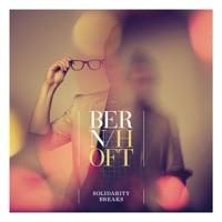 Cmon Talk - Bernhoft