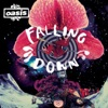 Falling Down, Oasis