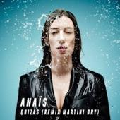Quizas (Remix Martini Dry) - Single