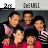 Imagem em Miniatura do Álbum: 20th Century Masters - The Millennium Collection: The Best of DeBarge