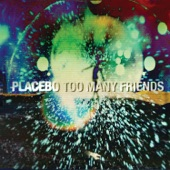Too Many Friends - Single