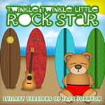 Lullaby Versions of Jack Johnson