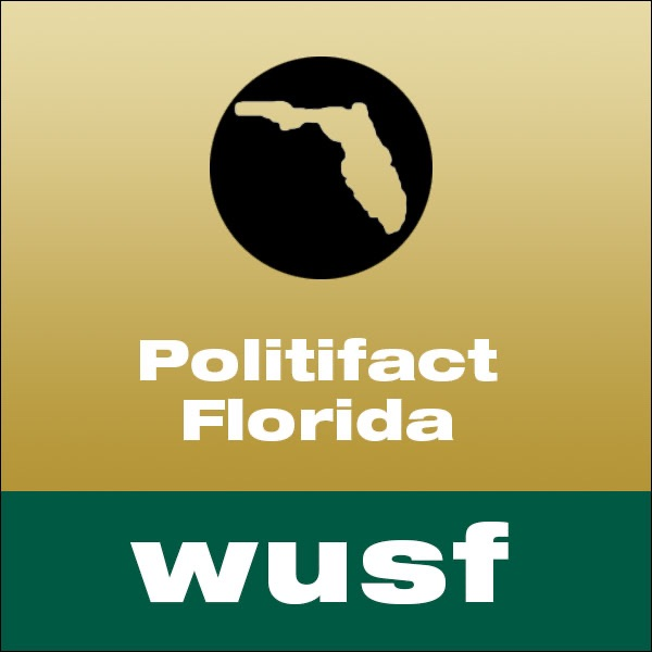 Politifact Florida
