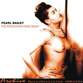 pearl bailey best of friends