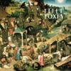 Fleet Foxes, Fleet Foxes