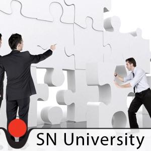 Informatiemanagement en functioneel beheer