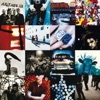 Achtung Baby (Remastered), U2