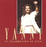 Picture of In Celebration of Life by Yanni