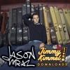 Jimmy Kimmel Live: Jason Mraz - EP, Jason Mraz