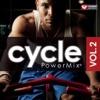 Cycle PowerMix, Vol. 2, Power Music Workout