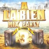 A La Bien Mix Party, Vol. 3 (29 Hits)