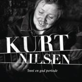 Kurt Nilsen - Inni En God Periode artwork