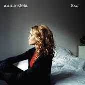 Lovesong - Annie Stela