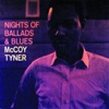 Days Of Wine And Roses  - McCoy Tyner