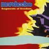 Pochette album Morcheeba - Fragments of Freedom
