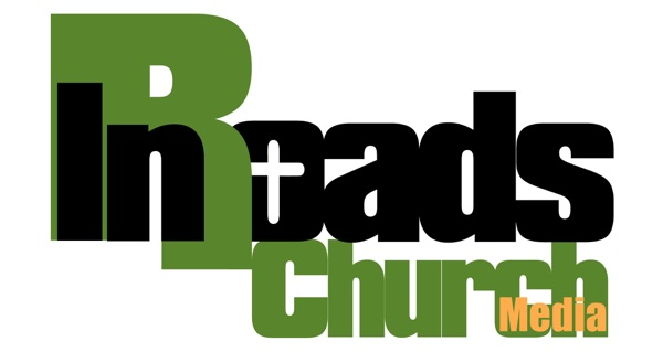 InRoads Church Media