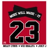 23 (feat. Miley Cyrus, Wiz Khalifa & Juicy J) - Single, Mike WiLL Made-It