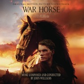 War Horse (Original Motion Picture Soundtrack)