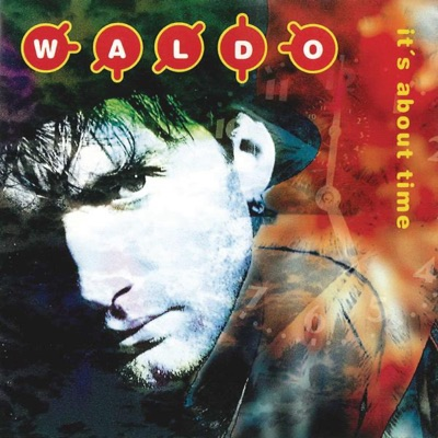 Waldo - It's About Time