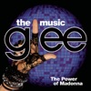 Glee: The Music - The Power of Madonna, Glee Cast
