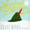 Neverland for Christmas (Acoustic Mix) - Single, Traci Hines & Adam Gubman