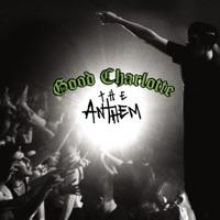 The Anthem - EP
