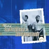 The Best of Ella Fitzgerald & Louis Armstrong, Ella Fitzgerald & Louis Armstrong