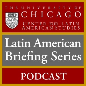 The Latin American Briefing Series