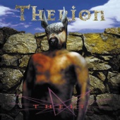 Therion - Grand Finale / Postludium artwork