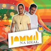 Download Colorir Papel MP3