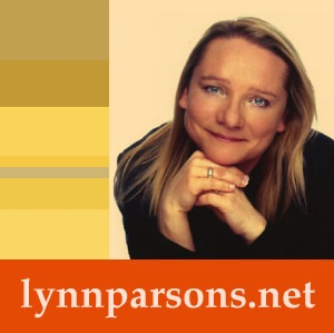 The Chalet Show with Lynn Parsons