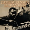 Will You Still Be Mine  - George Benson