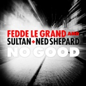 No Good - Single