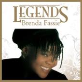 Umuntu Ngumuntu Ngabantu - Brenda Fassie