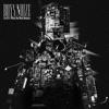 Ich R U / What You Want Remixes (Bonus Track Version) - EP ジャケット写真
