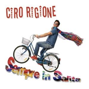 CIRO RIGIONE