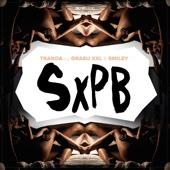 SxPB (feat. Grasu XXL & Smiley)