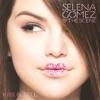 Selena Gomez & The Scene @