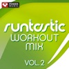 Runtastic Workout Mix, Vol. 2 (60 Min Non-Stop Workout Mix [130 BPM]), Power Music Workout