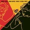 Imagem em Miniatura do Álbum: Rock 'N Soul, Pt. 1