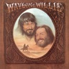 Waylon & Willie, Waylon Jennings & Willie Nelson