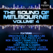 The Sound of Melbourne 4