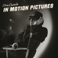In Motion Pictures - Elvis Costello