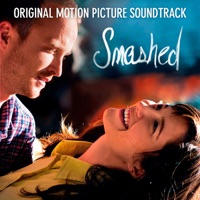 Smashed - Official Soundtrack