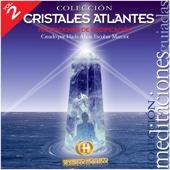 Colección Cristales Atlantes, Vol. 2